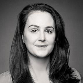 Megan Horgan