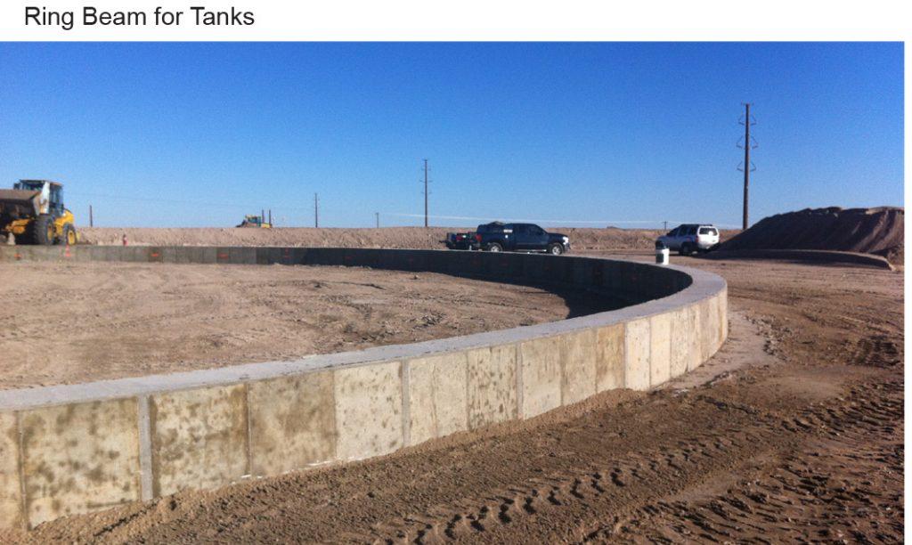Pawnee Construction