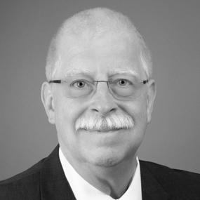 John Shaeffer
