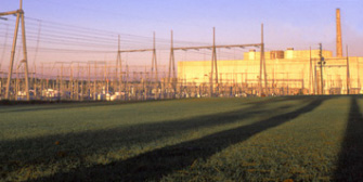 Fukushima SAM/FLEX Lines